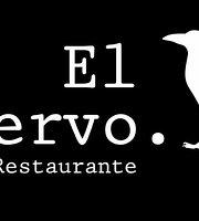 El Cuervo Restaurante