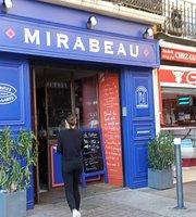 Le Mirabeau