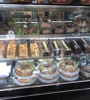 Perera & Sons Bakery