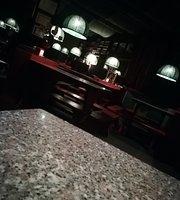 Tricksy Pub
