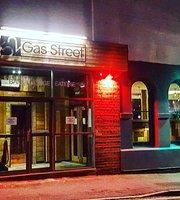 52 Gas Street