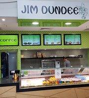 Jim Dundee Cairns