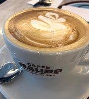 Cafe Neto