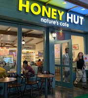 Honey Hut