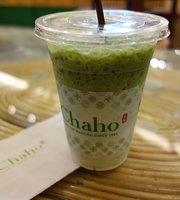 Healthyho (Chaho)