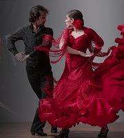 Salou Flamenco La cueva