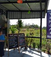 Yenjai Restaurant