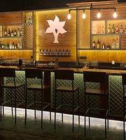 Arbor Brewing Company - Beer Garden & Eatery