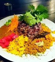 Gutchi Onsen Dining