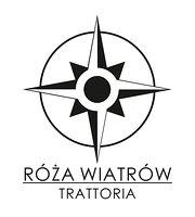 Trattoria Róża Wiatrów