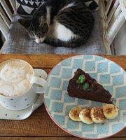 Hai BianDe MaoHe Café