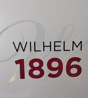 Panoramarestaurant Wilhelm 1896