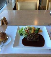 Sky Restaurant Seiyoken