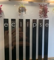 Eclipse Syrian Restaurant