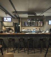 RAV Pasta Bar