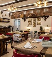 Taverna Dom Sivre