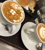 Caffè Cognetti - Microtorrefazione