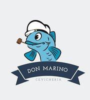 Don Marino Restaurante Cevicheria