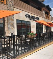 Charlie's Bar & Kitchen