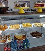 Haus Cafe