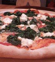 Pizzeria Gasthaus Traube