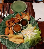 Wiang Ping Thai Restaurant