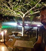 Talalla Bay Beach Restaurant