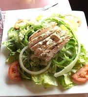 Sinibaldi's Restaurant