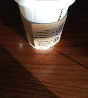 Starbucks Coffee Esaite Takasaki