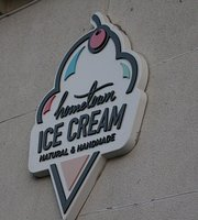 Hometown Ice Cream