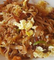 Asiano Gourmet Cuisine
