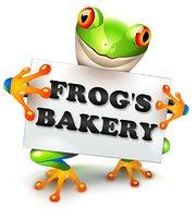 Frogs Bakery