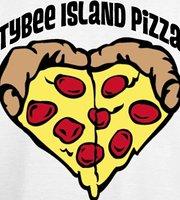 Tybee Island Pizza