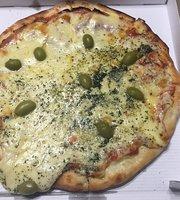 Pizzeria Ricardo de Punta