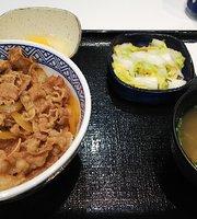 Yoshinoya Dila Oyama