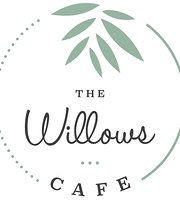 The Willows Cafe