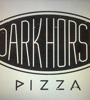 Dark Horse Pizzas