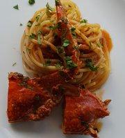 Torquemada Italian Food & drink