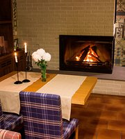 Trigrad Hotel Restaurant
