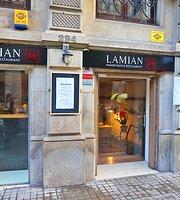 Lamian