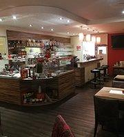 Café La Vista