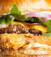 Skaptoburger