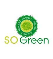 So Green