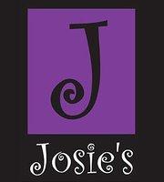 Josie's
