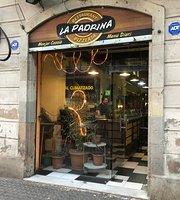 La Padrina Restaurant