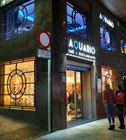 Aquario Café & Restaurante
