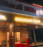 Murali Military Hotel