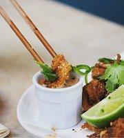 Titu Restaurant