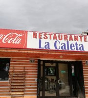 Restaurante La Caleta de Tito