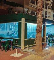 Restaurante Las Flores II